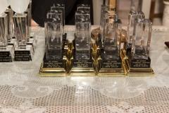 Athletics Awards-2
