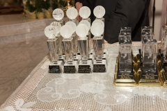 Athletics Awards-3