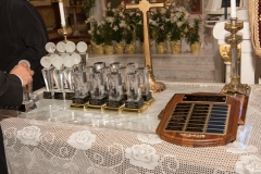 Athletics Awards-5