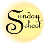 sunday_school